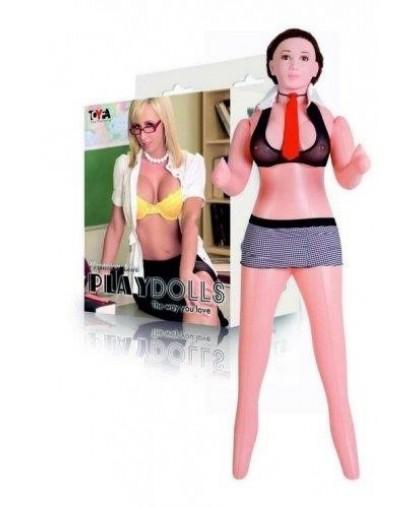 Надувная кукла для секса MS MELANIE