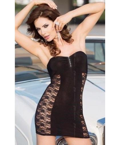 Платье Berenice