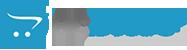 Логотип интернет sex shop